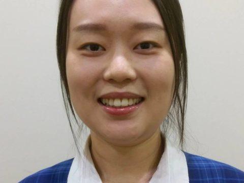 Alice Registered Nurse Mt Gravatt Medical Centre Skin Cancer