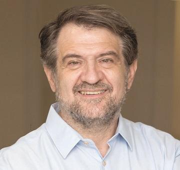 dr predrag urosevic general practitioner mount gravatt medical centre skin cancer clinic
