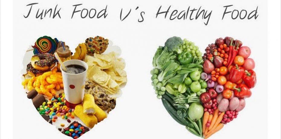 diet-junk-healthy