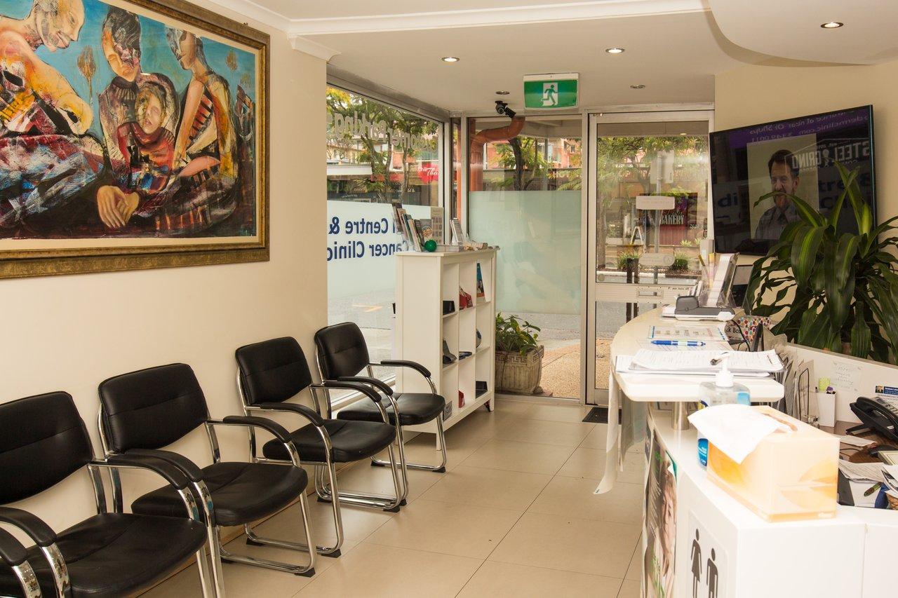 Mount Gravatt Medical Centre Clinic Skin Cancer Centre General Practice Bulk Billing Schedule Booking Logan Street